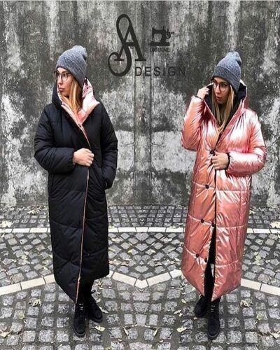 Épinglé sur зимняя мода