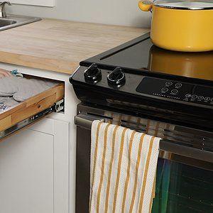 Make These Adorable Farmhouse Kitchen Window Shutters Popular Kitchen Designs Kitchen Trends Average Kitchen Remodel Cost