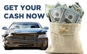The Ultimate Revelation Of Cash For Cars