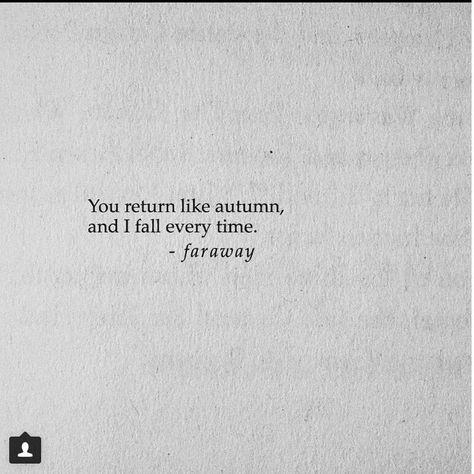 Autumn Quote   -  #poetryClassic #poetryHindi #poetryInspirational