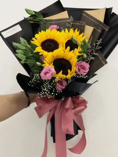 Pinterest кαℓєyнσggℓє Flowers Plants Arreglos