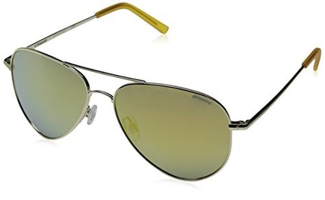 c73303ed7a Womens Sunglasses