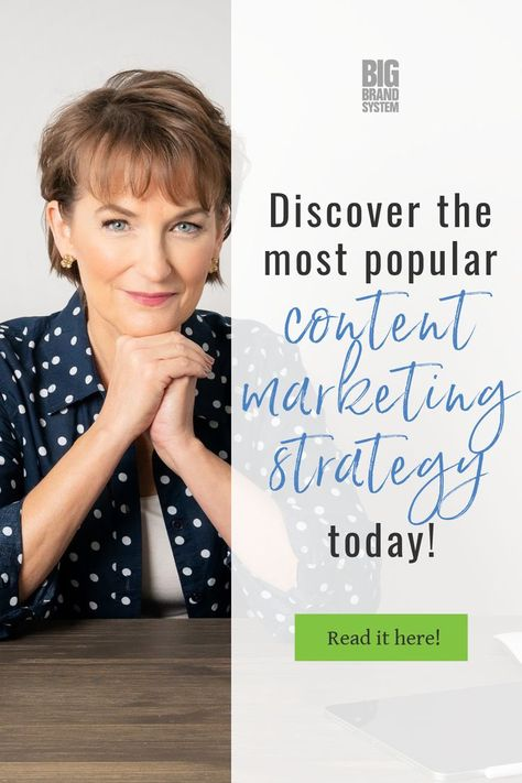 Master Content Strategy: A Lifecycle Approach to Content