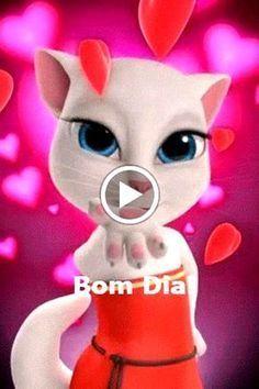 4 Gatinhos Filhotes Fazendo A Festinha - Vídeos engraçados 2 Gatos - DiyForYou