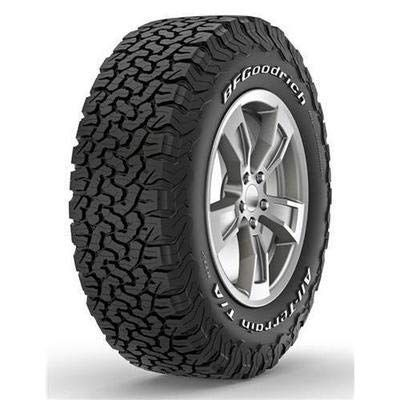 The Best Off Road Tires For Your Truck Or Suv All Terrain Tyres Goodrich Tire