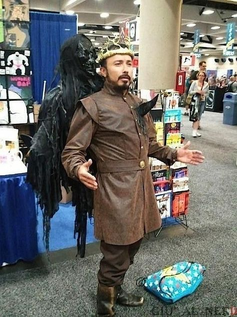 Funny pictures about Game of Thrones Cosplay. Oh, and cool pics about Game of Thrones Cosplay. Also, Game of Thrones Cosplay photos.