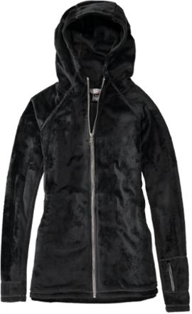Outdoor Research Womens Casia Hoody