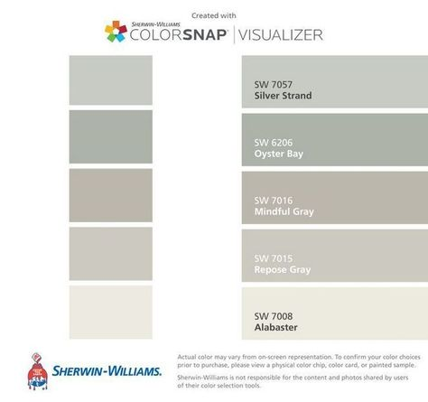 If You Read Nothing Else Today, Read This Report On Joanna Gaines Paint Colors Sherwin Williams 64
