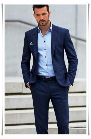 Mens Belts Buckle Find More Information On Menscasualsuits Mens Casual Suits Mens Fashion Suits Wedding Guest Suits