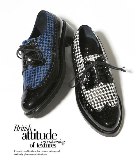 Jeannot - Shoes made in Italy