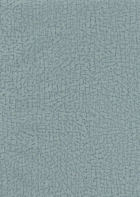York Wallcoverings Et4093 750 Home Cork Texture Wallpaper