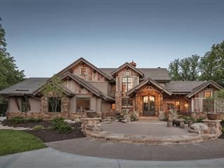 Being The Creative Genius Behind Your Home S Design Plans Is Great But Not If You Re Making These Common Mi House Plans House Exterior Design Your Dream House