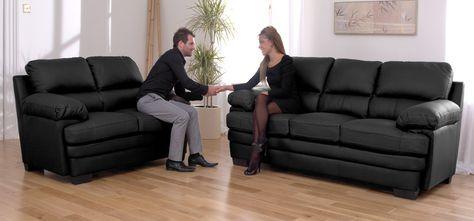 Leather sofa world sofas | Sofas | Sofa, Leather sofa, Recliner