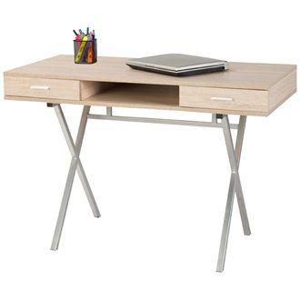 Code 1011817 Home Decor Desk Office Desk