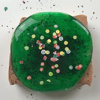 Pin On Slime