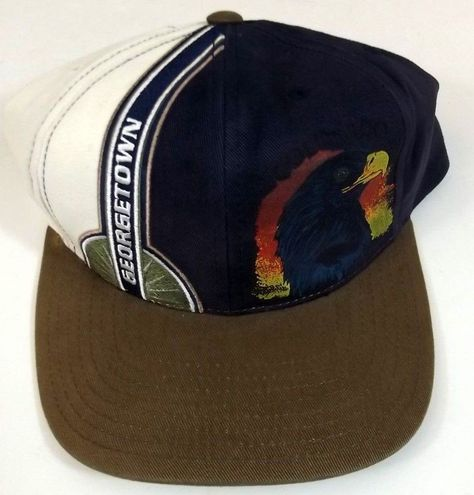Flag Map of Alaska Outdoor Snapback Sandwich Cap Adjustable Baseball Hat Trucker Cap