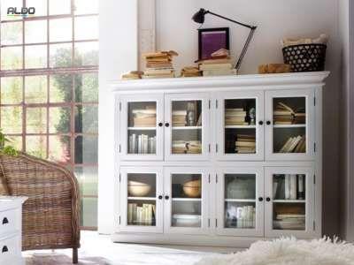 Wohnzimmerschrank Im Landhausstil Home Decor Furniture Home