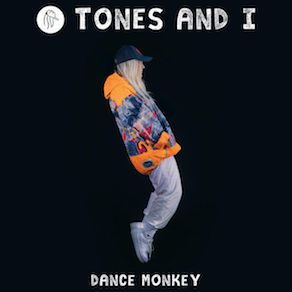 Download Lagu Tones And I Dance Monkey Mp3 Dapat Kamu Download