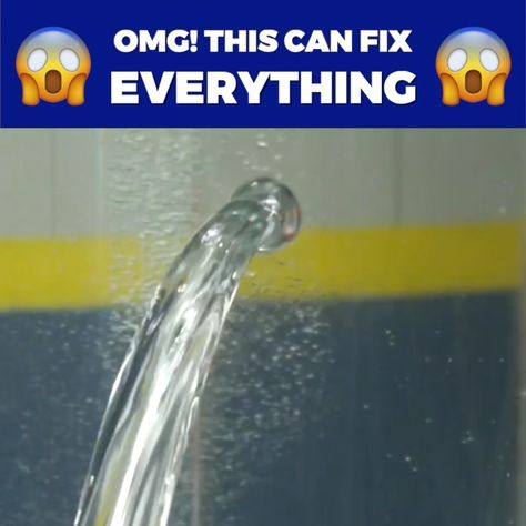 😱Tired of leaks? Now you can fix them all!😱   🔥FREE SHIPPING for LIMITED Time🔥  It is the perfect moment to repair small details regarding the maintenance of our spaces and to avoid this type of problems such as leaks and water leaks.  If you have a swimming pool or any type of aquifer facility, you have faced these types of problems, such as water leaks and leaks. #Superstrongfixtape  🔥Just 15 left!🔥 ⭐⭐⭐⭐⭐ 4.8/5 (Reviews)