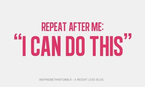 Follow These Tips For Fast And Proven Weight Loss!