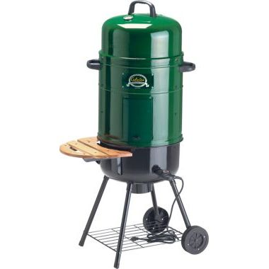 Buy the Cabela's Premium Electric Smoker for 18% OFF #smoker #electric #sale #discount #deals