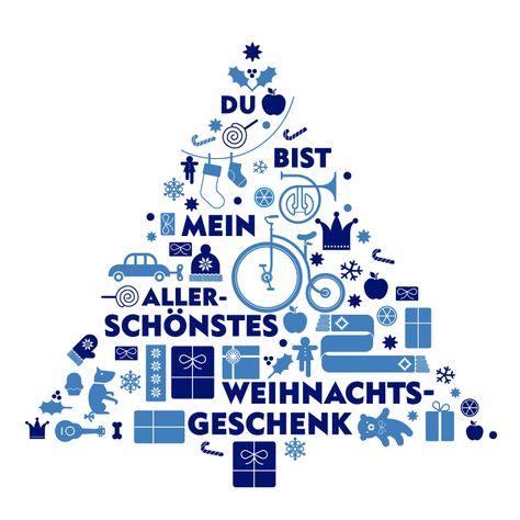 Entdecke die NIVEA Weihnachtswelt: www.nivea.de/Produkte/campaigns/ext/de-DE/Weihnachten?cid=DE-SMM-NIV-XMAS2013-PIN-2100 #NIVEA #niveaweihnachten #christmas #xmas #words