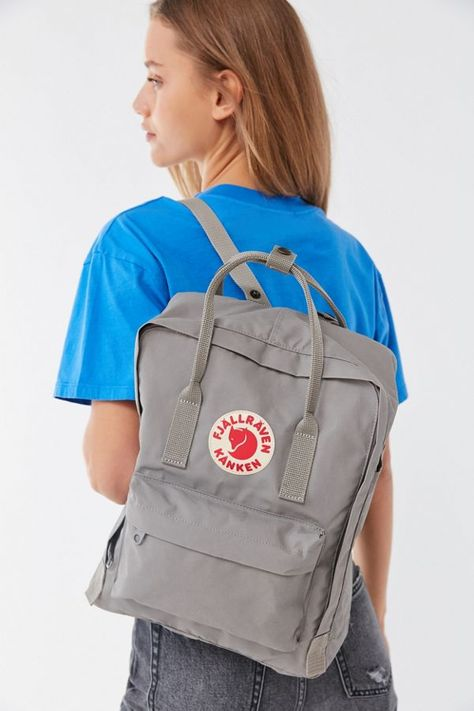 best backpacks for school cheap