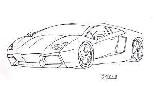 نتيجة بحث الصور عن تلوين سيارات Design