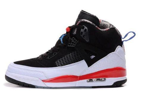size 40 a2727 d9459 537 Best Jordan Spizikes images   Air jordan shoes, Nike air jordans, All jordans  shoes