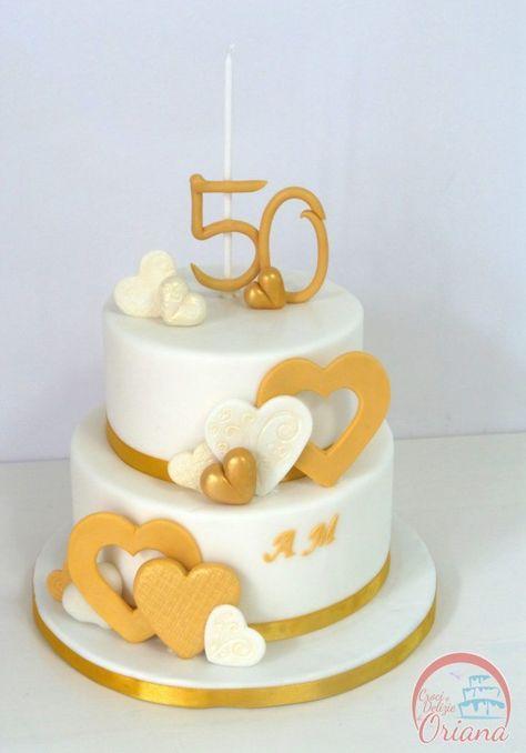 Decorazione X Torta Di Compleanno 50anni Compleanno Birthday