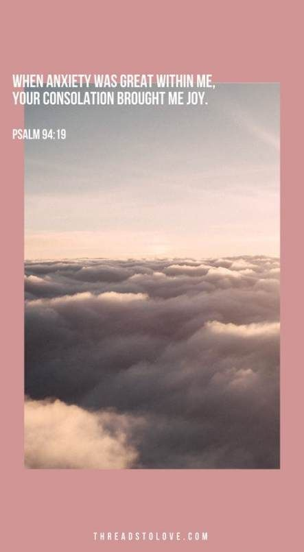 Pin On Quotes Bible verses wallpaper for iphone