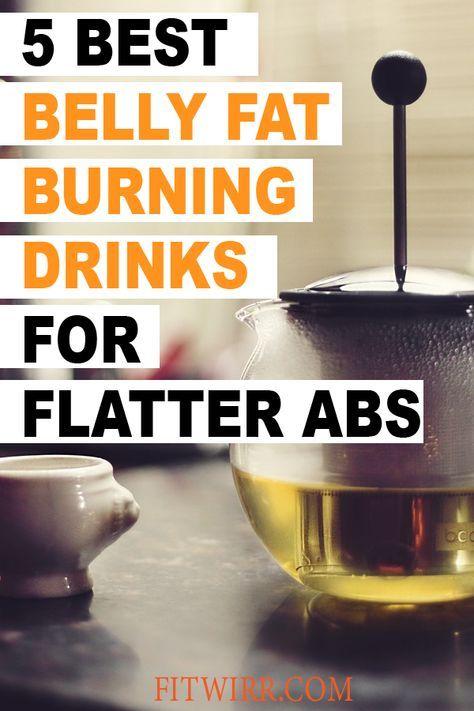 slabire debloat slim down la 50