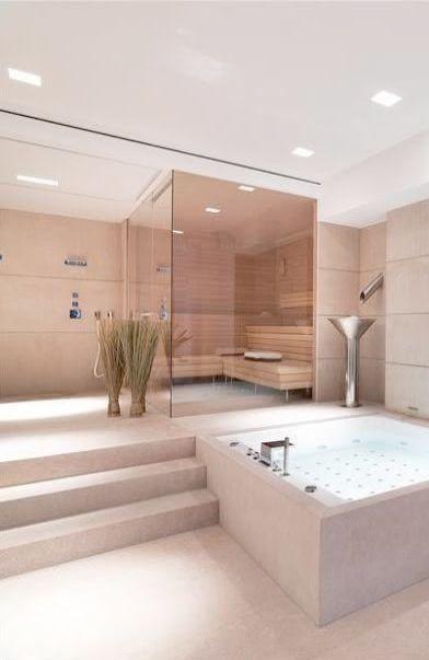 Astounding Luxury Bathrooms Suites Uk Follow Dream Bathrooms Modern Bathroom Luxury Bathroom