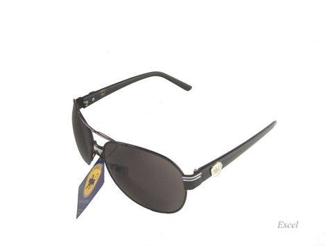 Pinterest Sunglasses Men Sunglasses Aviator Men Aviator F1clKJ