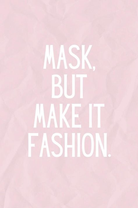 Explore the new MaskMe collection by UnboxMe. Our masks are crafted from premium cotton fabric that's buttery soft. Adjustable ear straps and a nose wire means these can fit almost any size face. Stay Safe, Stay Cute. #cutefacemasks #floralfacemasks#cottonfacemasks #facemasksforwomen #patternfacemasks #resuablefacemasks #washablefacemask #pinkfacemask #prettyfacemasks
