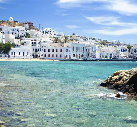 140 Spain Ideas Spain Spain Travel Places To Travel