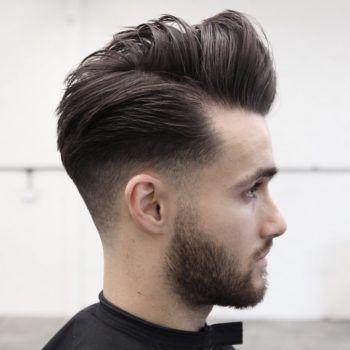 41++ Formation coiffure homme le dernier