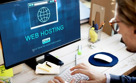 5 Ways to Test the Speed of Your Web Hosting | Pouted.com