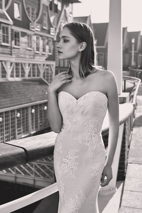 Robe Bristol #collection #lepapillonbymodeca ! #robesdemariee #robes #wedding #weddingdress #dress #bridal #mariée #mariage