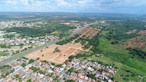 Bocaiuva Mg Em 2020 Brasil