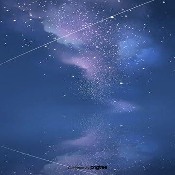 نجمة خلفية 15000 الموارد الرسم للتحميل مجانا Star Background Stars At Night Scene