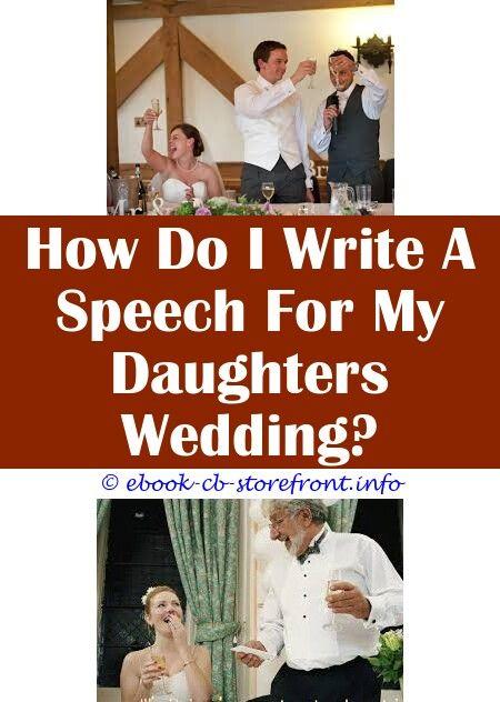 10 Perfect Cool Ideas Wedding Speech Ideas Groom Wedding Speech For Sister In Sinhala How Long Did Preacher Speech At Royal Wedding Wedding Anniversary Speech