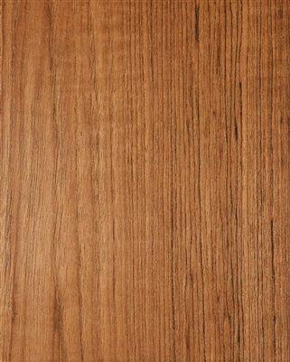 Cathedral Grained Teak Wood Veneer Wall Covering Rustic Wood Look Wallpaper Free Shipping Teak Flexible Wood Wood Wall Covering