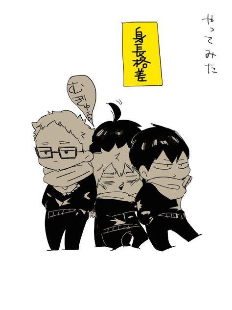(BNN)かトゥー@冴えカノ2回目行きたい (@BNNaaa_)