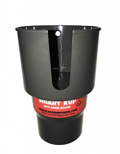 Dorman 41000 Cup Holder Insert Dorman HELP
