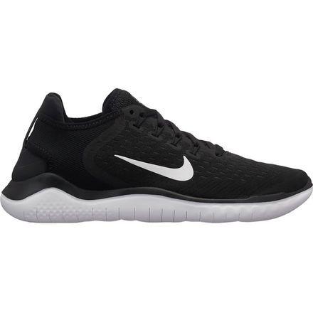 Nike Free RN Running Shoe Women's |