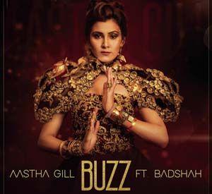 Buzz Badshah Mp3 Song Download Mp3 Song Song Hindi