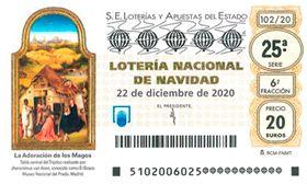 89 Ideas De Loteria Navidad Lotería Navidad Lotería Lotería Nacional