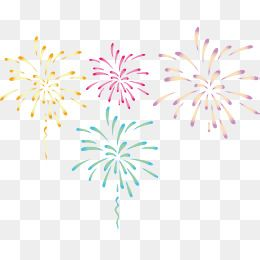 Fireworks Png Vector Elements Fireworks Vector Beautiful Fireworks Cartoon Png Transparent Clipart Image And Psd File For Free Download Fireworks Happy Diwali Images Cartoons Png
