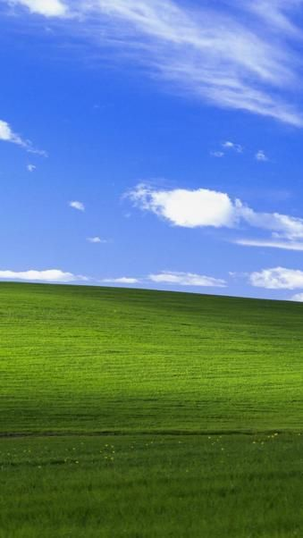 Windows Xp Bliss 4k Available For Your Desktop Tablet Iphone And Android Device Hdpictures Is Automati Windows Wallpaper Hd Wallpaper Cute Pastel Wallpaper